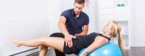 hip rehab 300x117 hip rehab