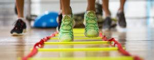 athletic training 300x117 athletic training