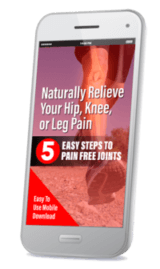 Leg Pain Download e1500065831172 Leg Pain Download e1500065831172