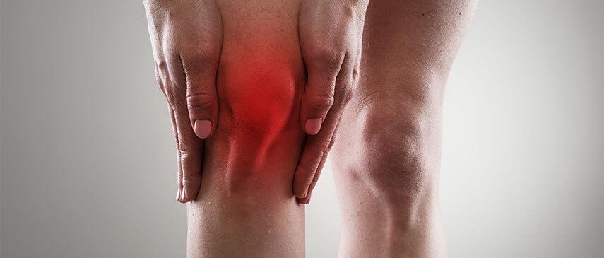 Arthritis Arthritis
