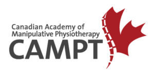 CAMPT logo 600 300x150 Our Practice