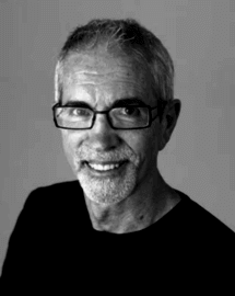 Brian Gastaldi