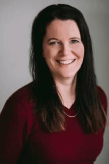 Lisa Fulcher