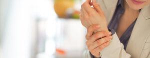 arthritis 2 1choice 1280x500 300x117 arthritis 2 1choice 1280x500