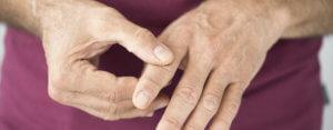 arthritis 2m 1280x500 300x117 arthritis 2m 1280x500