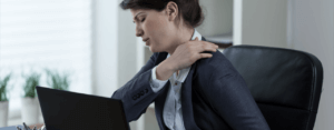 chronic shoulder pain 1280x500 300x117 chronic shoulder pain 1280x500
