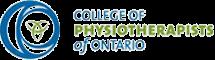 cpo logo Our Practice