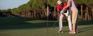 golf training 1e 1280x500 300x117 golf training 1e 1280x500