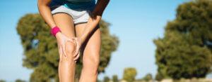 knee pain 1d 1280x500 300x117 knee pain 1d 1280x500