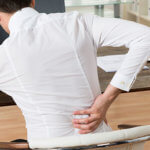 aches-and-pains