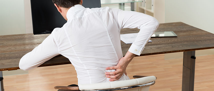 back pain middle age back pain middle age