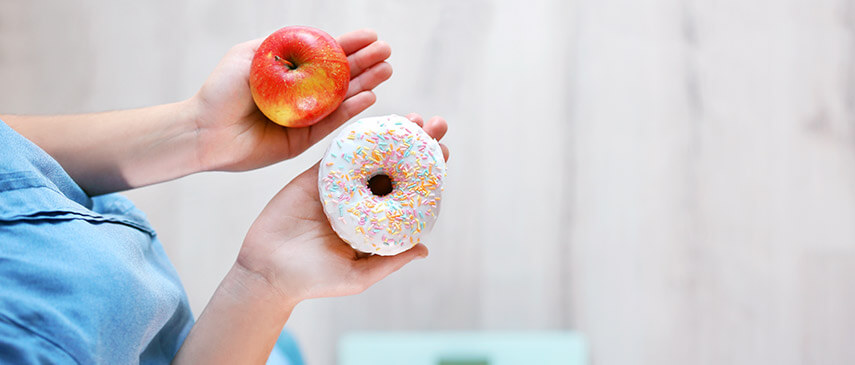 Eat healthy 1 Eat healthy! (1)