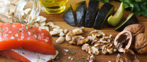 anti inflammatory foods 300x128 anti inflammatory foods
