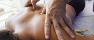 therapeutic massage 300x128 therapeutic massage
