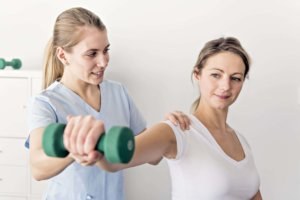 %name Physiotherapy a natural way